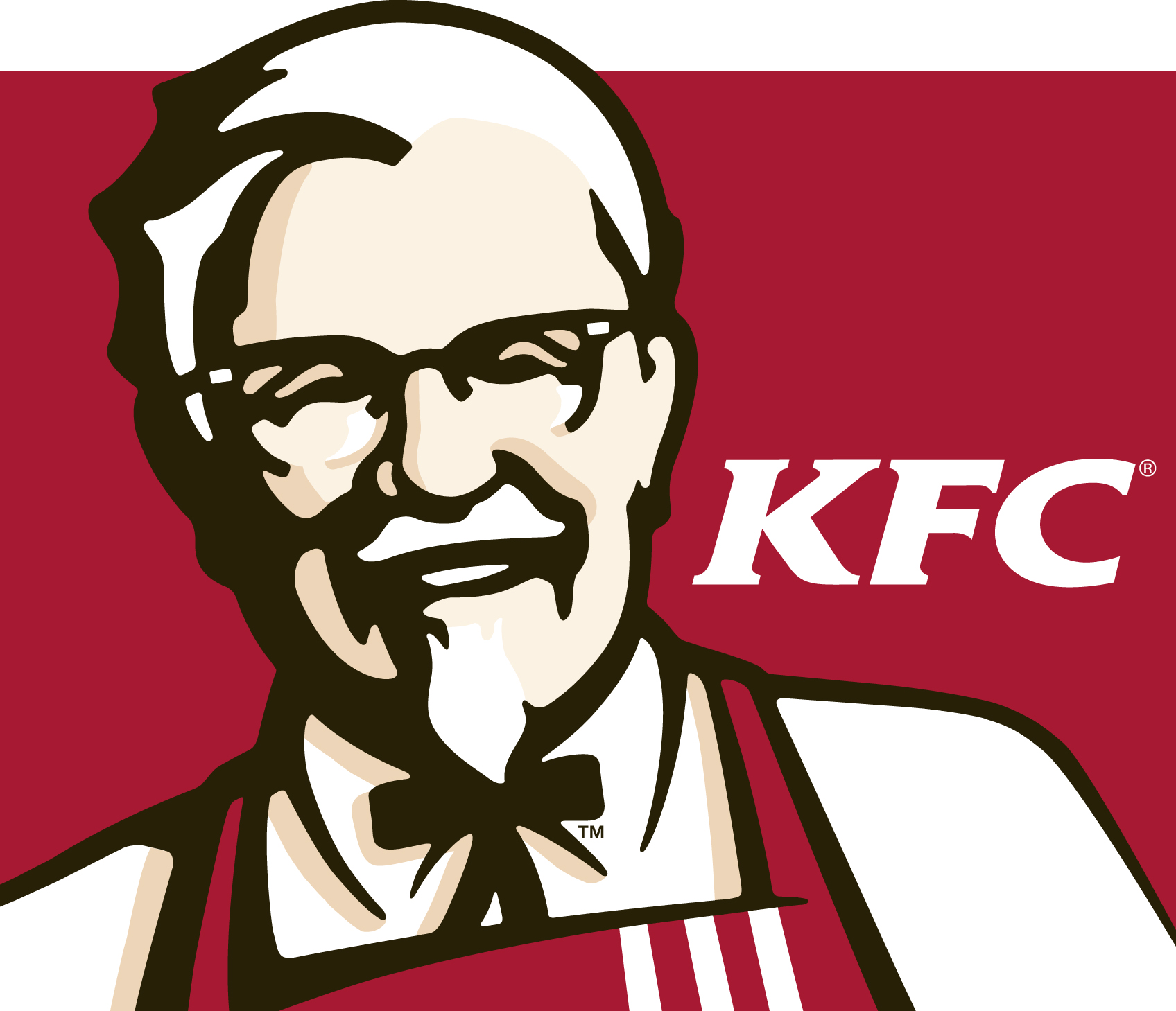 KFC Menu Prices UK – Price List 2015