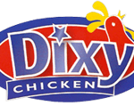 Dixy Chicken Menu Prices UK
