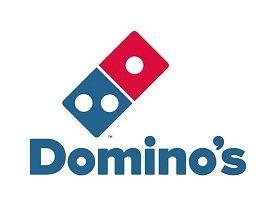 Domino's menu, menu for domino's, morden, london zomato uk.