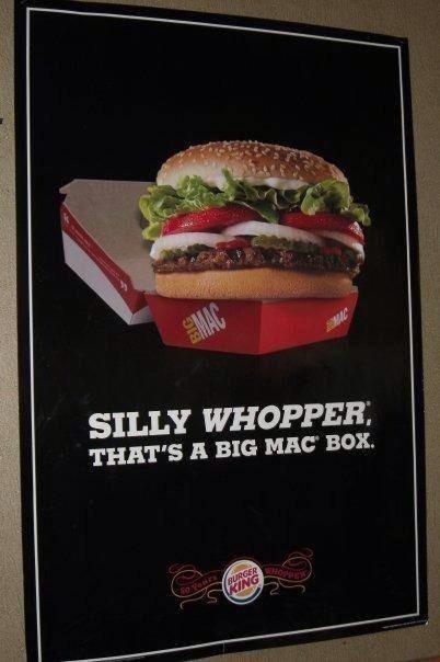 burger-mac